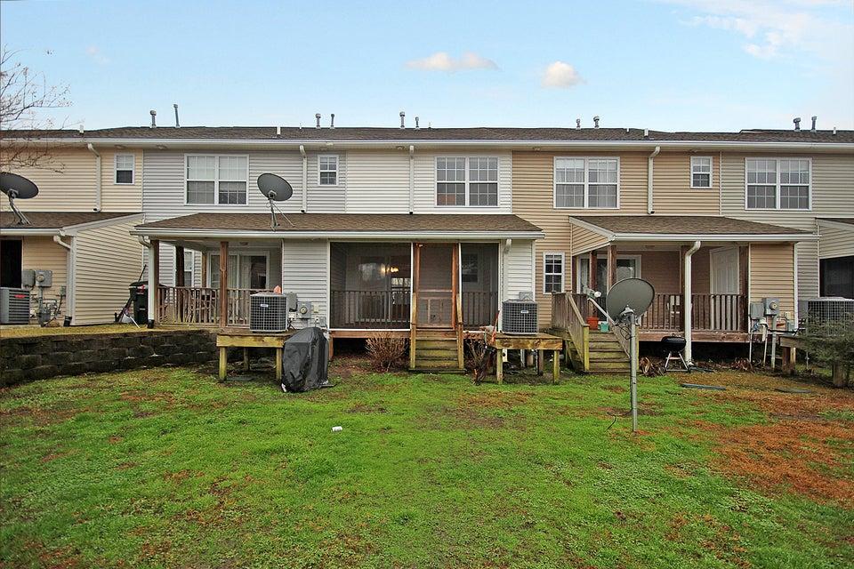 330  Kelsey Boulevard Charleston, SC 29492