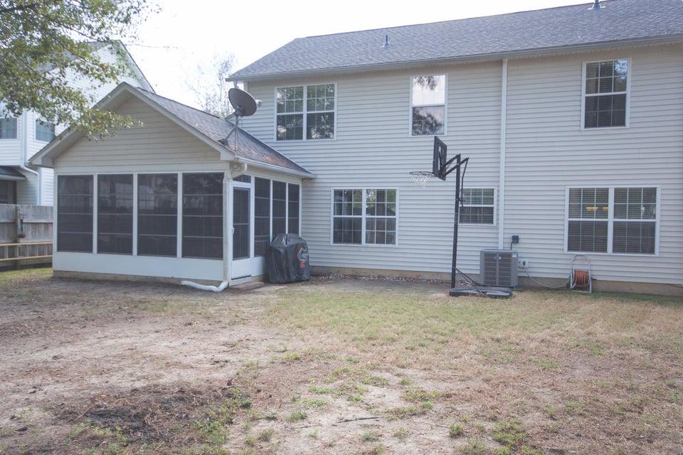 133  Guildford Drive Goose Creek, SC 29445