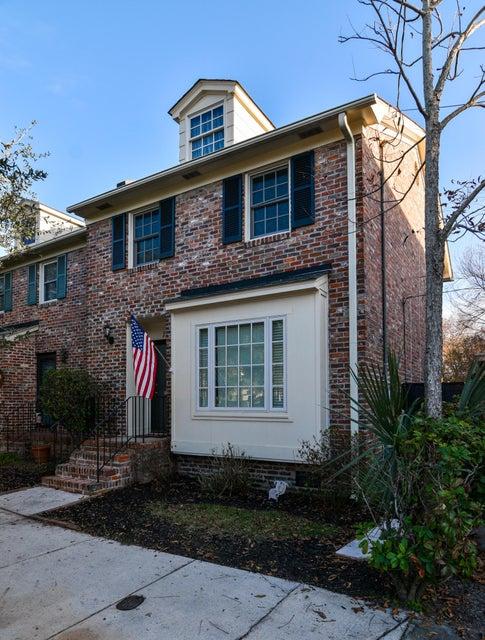 131  Beaufain Street Charleston, SC 29401