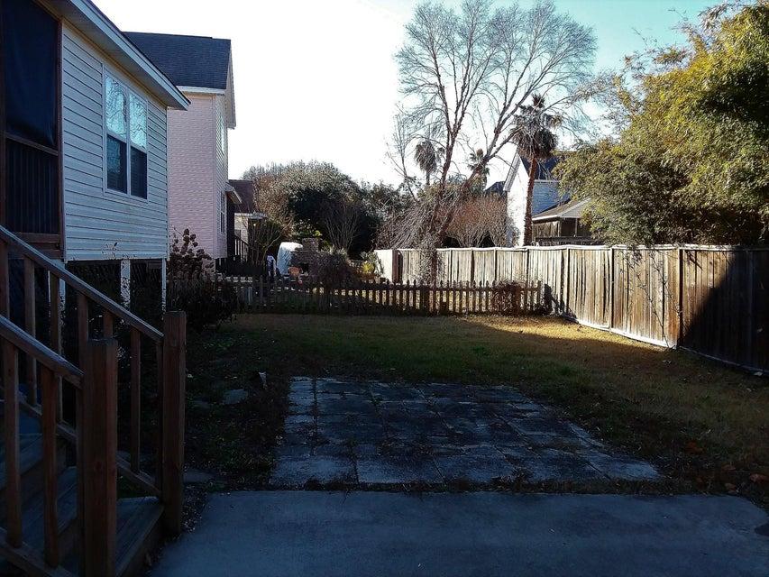 1127  Clearspring Drive Charleston, SC 29412