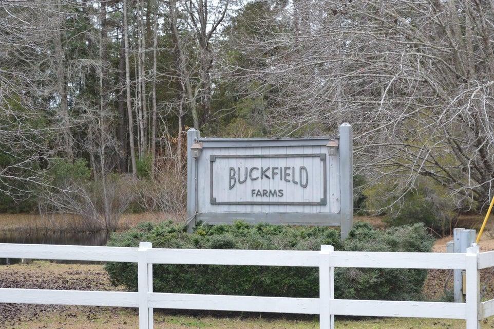 6963 Buckhorn Road Ravenel, SC 29470