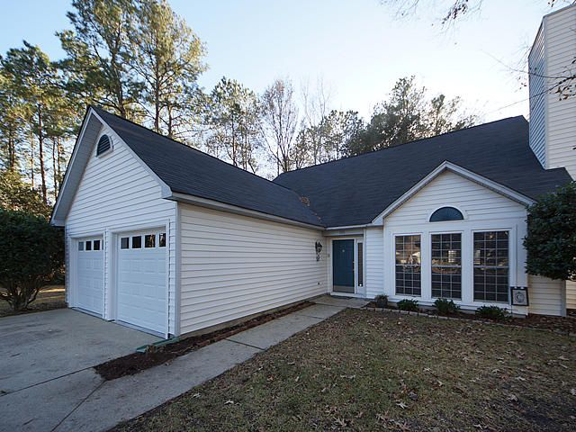 115  Challis Court Goose Creek, SC 29445