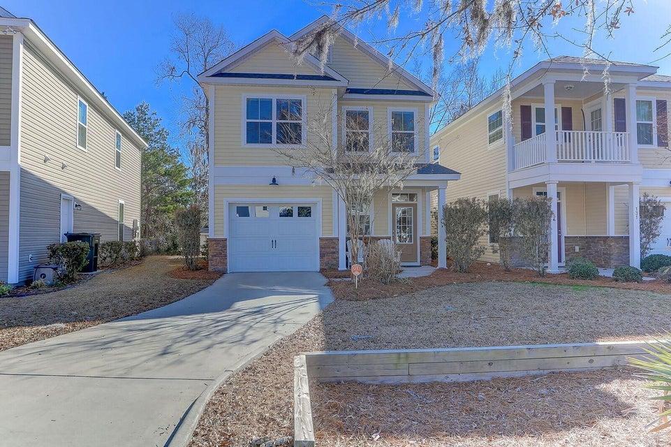 133  Larissa Drive Charleston, SC 29414