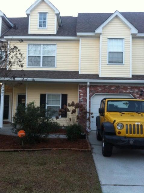 169  Dorothy Drive Charleston, SC 29414