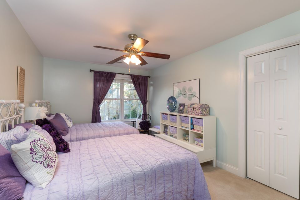 4461 Downing Place Way Mount Pleasant, SC 29466