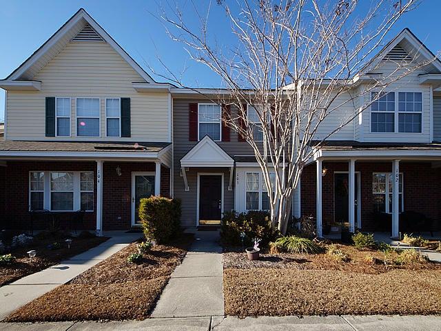 103  Darcy Avenue Goose Creek, SC 29445