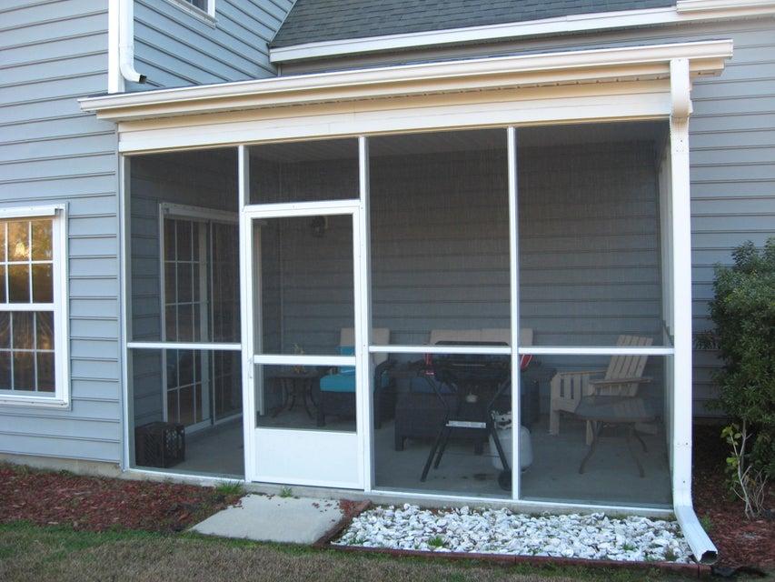 442 Sycamore Shade Street Charleston, SC 29414