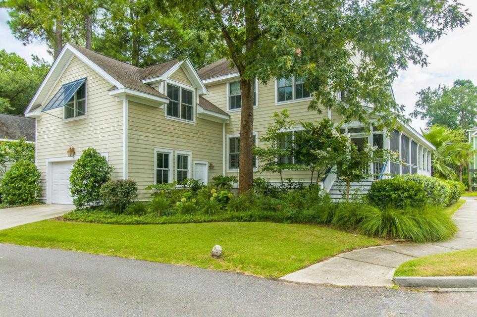 845  Tupelo Bay Drive Mount Pleasant, SC 29464