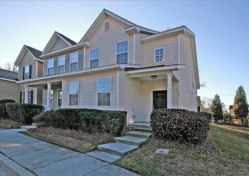 219  Brookshire Road Goose Creek, SC 29445
