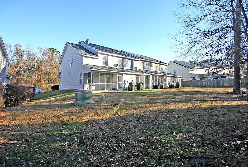 219 Brookshire Road Goose Creek, SC 29445