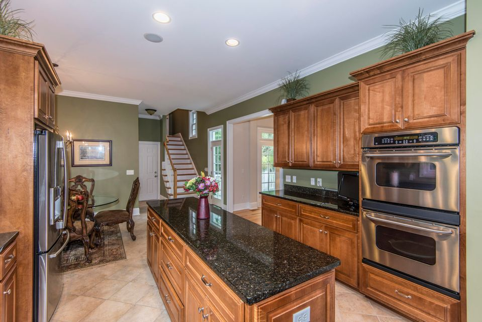 120  Boyle Way Summerville, SC 29485