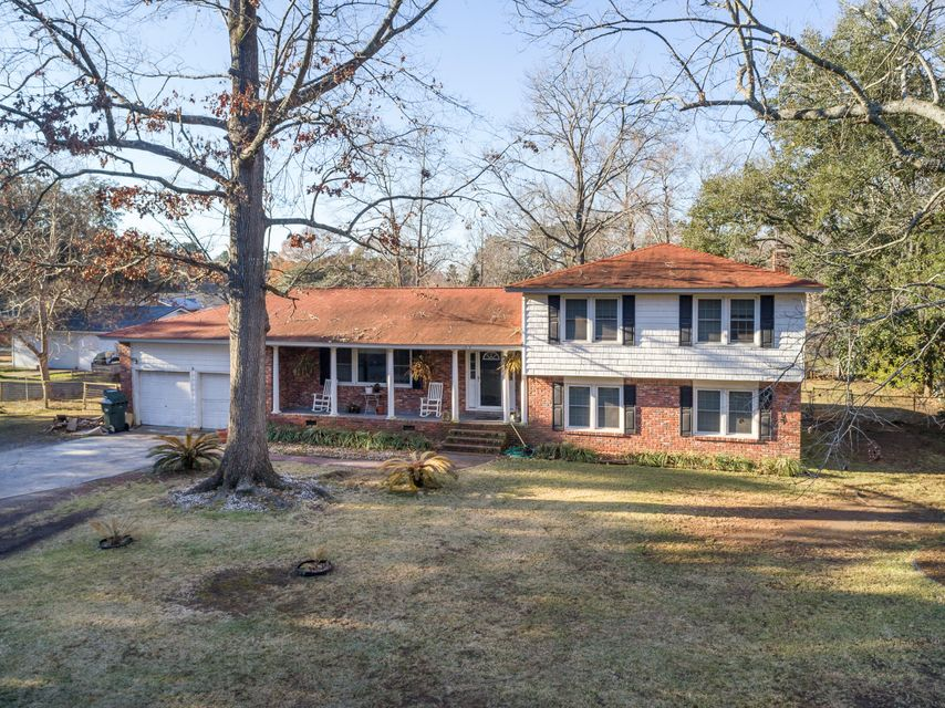 103  The Oaks Avenue Goose Creek, SC 29445