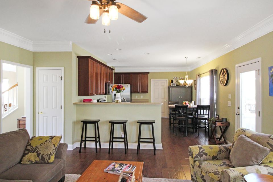 1130 Quick Rabbit Loop Charleston, SC 29414