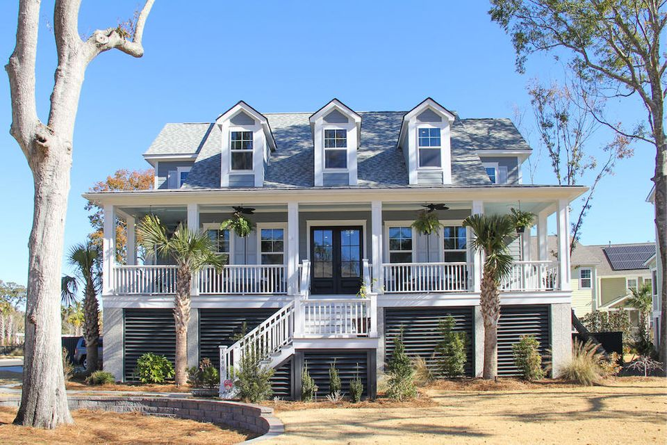 1490  Red Tide Road Mount Pleasant, SC 29466