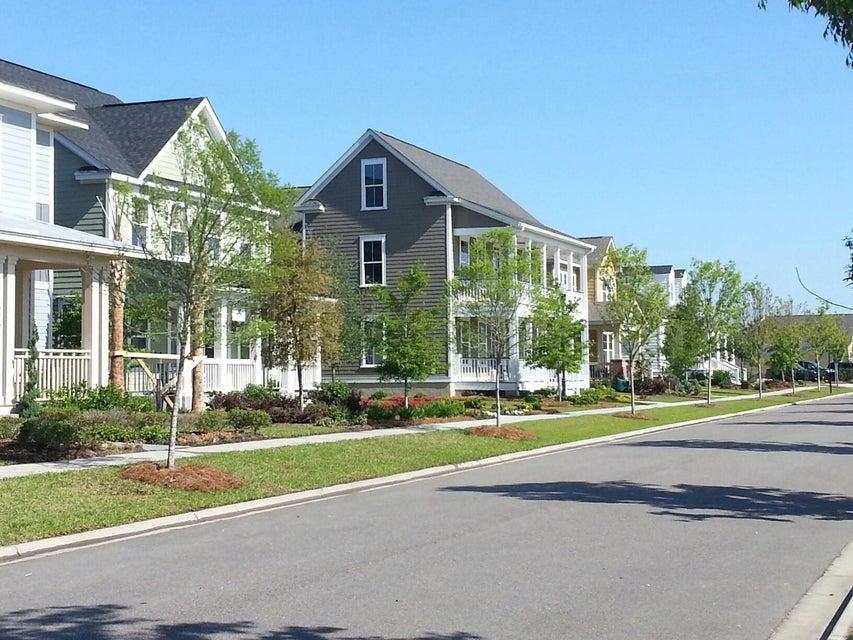 308  Garrison Street Summerville, SC 29486