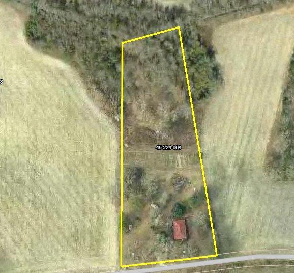 176 Boggy Swamp Kingstree, SC 29556