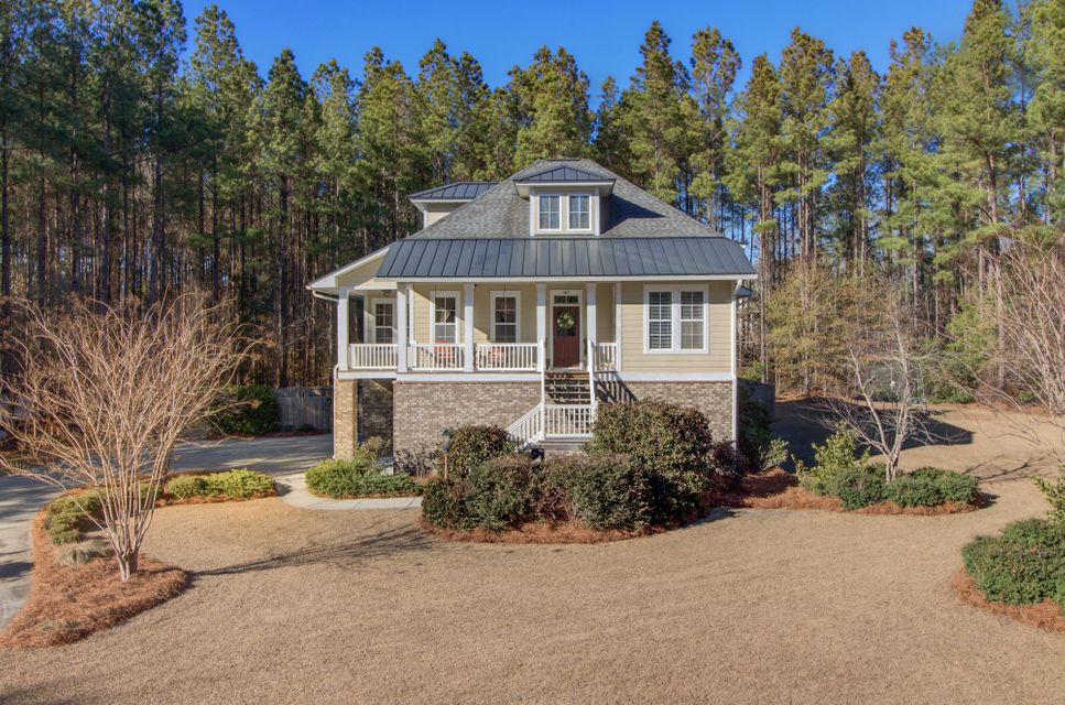 467  Cypress Point Drive Summerville, SC 29483
