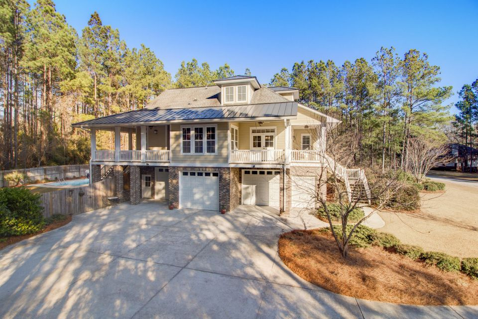 Cypress Point Plantation in Summerville Real Estate | Summerville Homes for Sale,MLS# 18001097