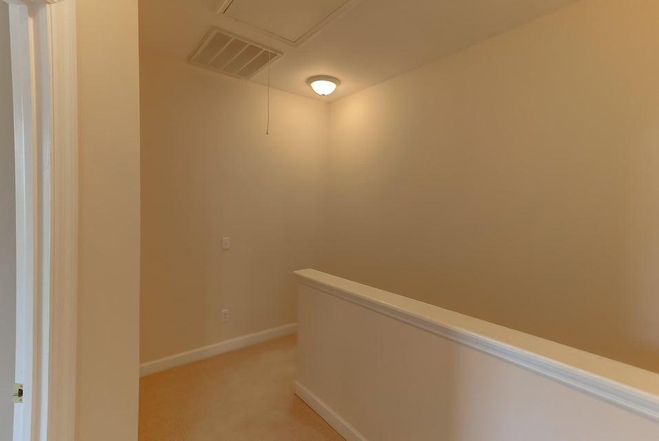 3580  Billings Street Mount Pleasant, SC 29466