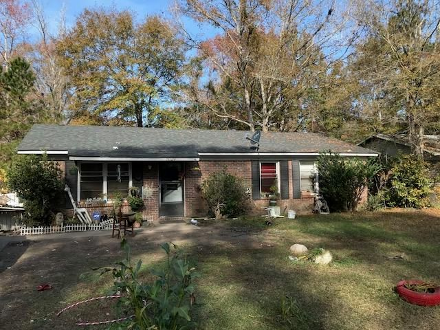 7029 Orvin Street North Charleston, SC 29406