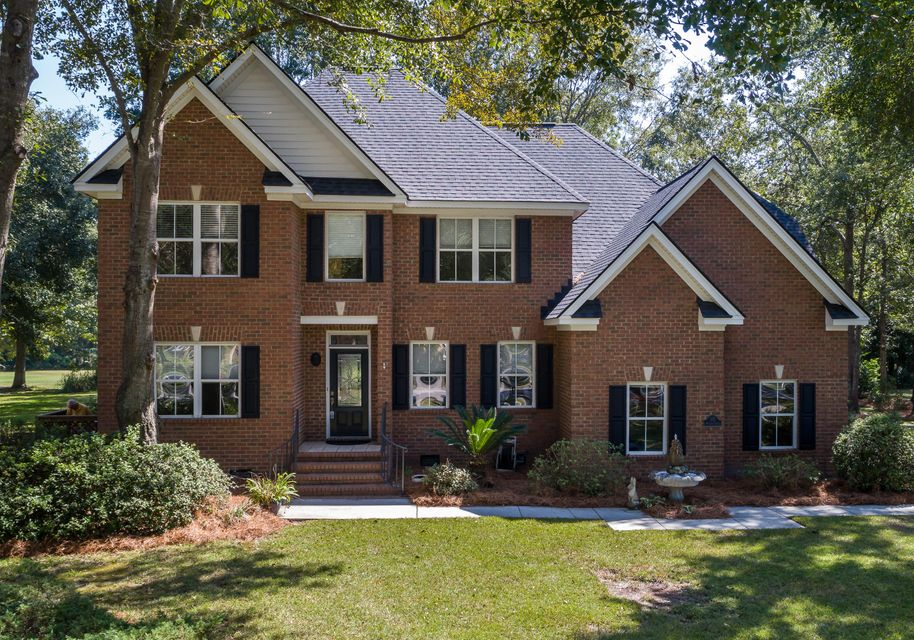 115  Waveney Circle Goose Creek, SC 29445