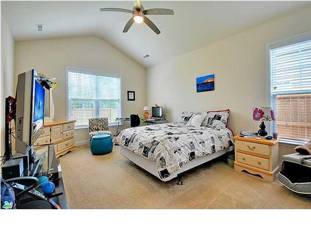 336 Decatur Drive Summerville, SC 29486