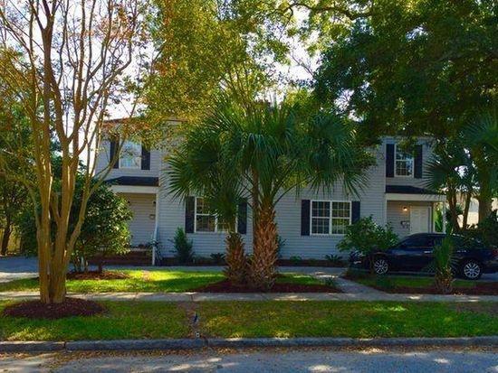 57  Peachtree Street Charleston, SC 29403