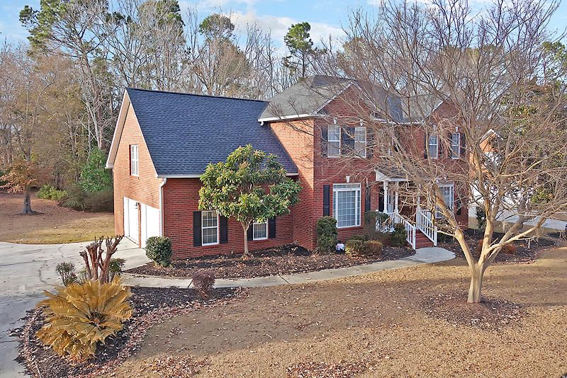 118  Eston Drive Goose Creek, SC 29445