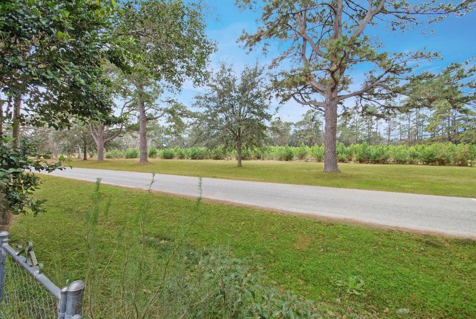 57 Timmerman Drive Charleston, SC 29407