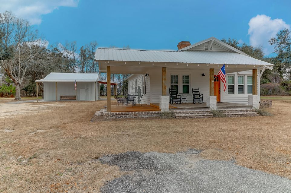 2126  Eutaw Road Holly Hill, SC 29059