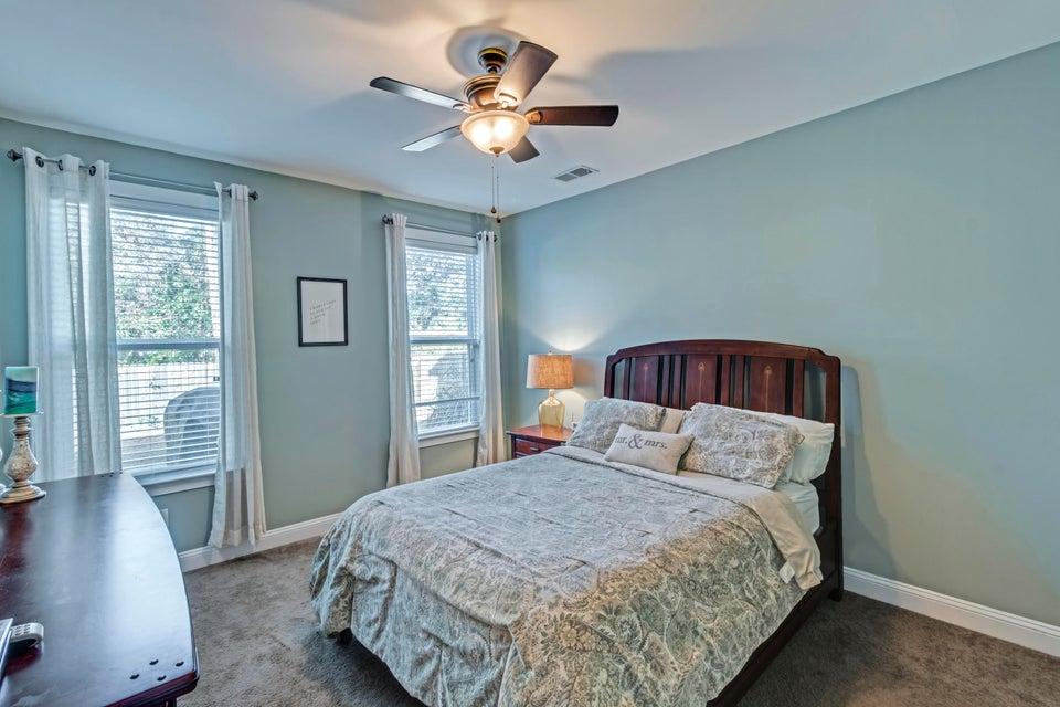 750  Goodlet Circle Charleston, SC 29412