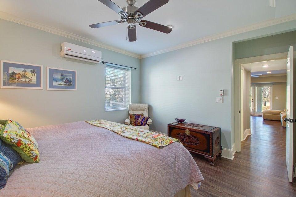 3570  Holmgren Street Mount Pleasant, SC 29466
