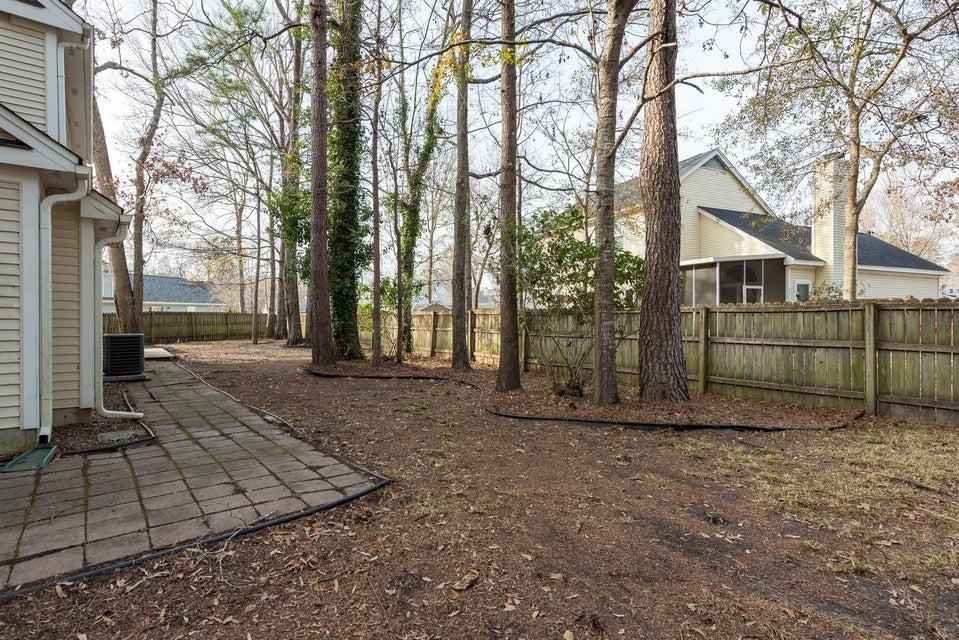 123  Windsor Mill Road Goose Creek, SC 29445