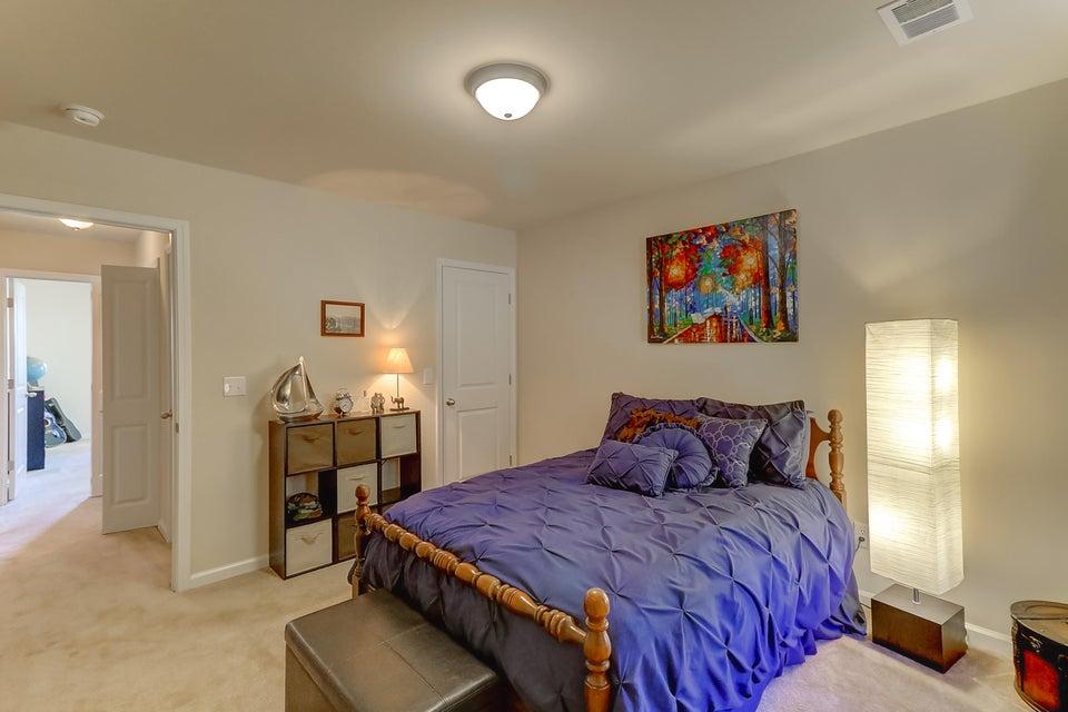 7596 High Maple Circle North Charleston, SC 29418