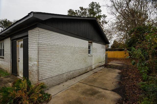 309 Logan Drive Summerville, SC 29483