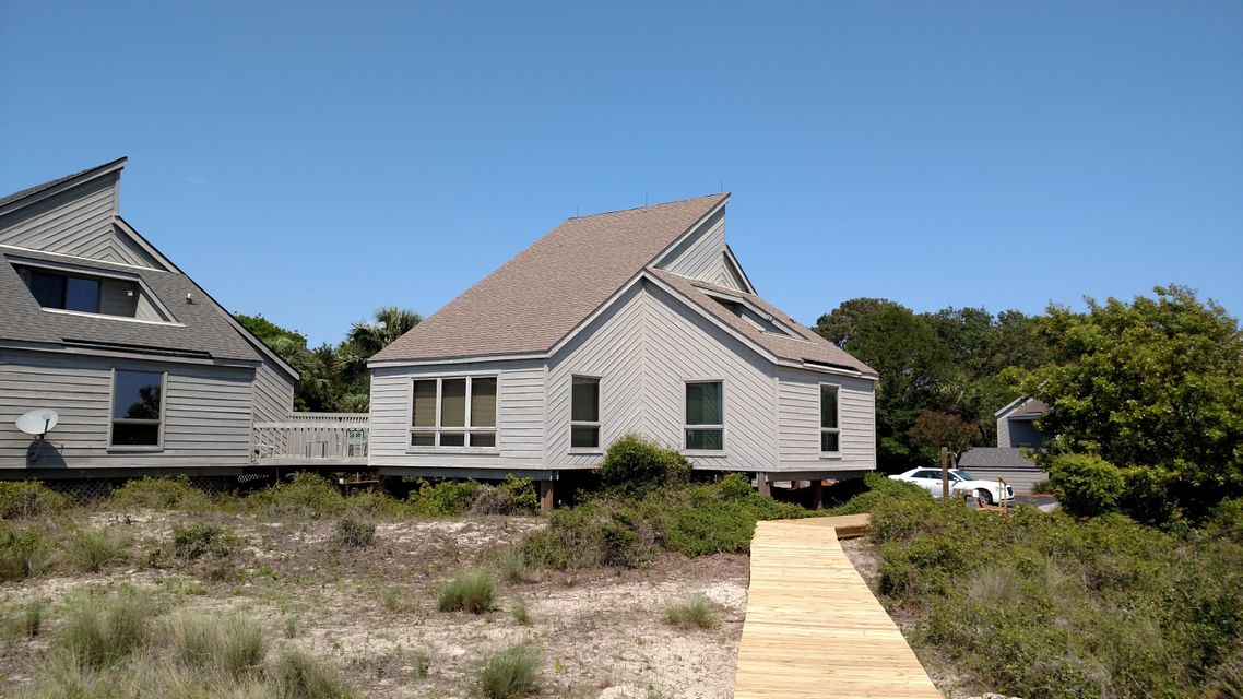 331 Seabrook Island Road Johns Island, SC 29455