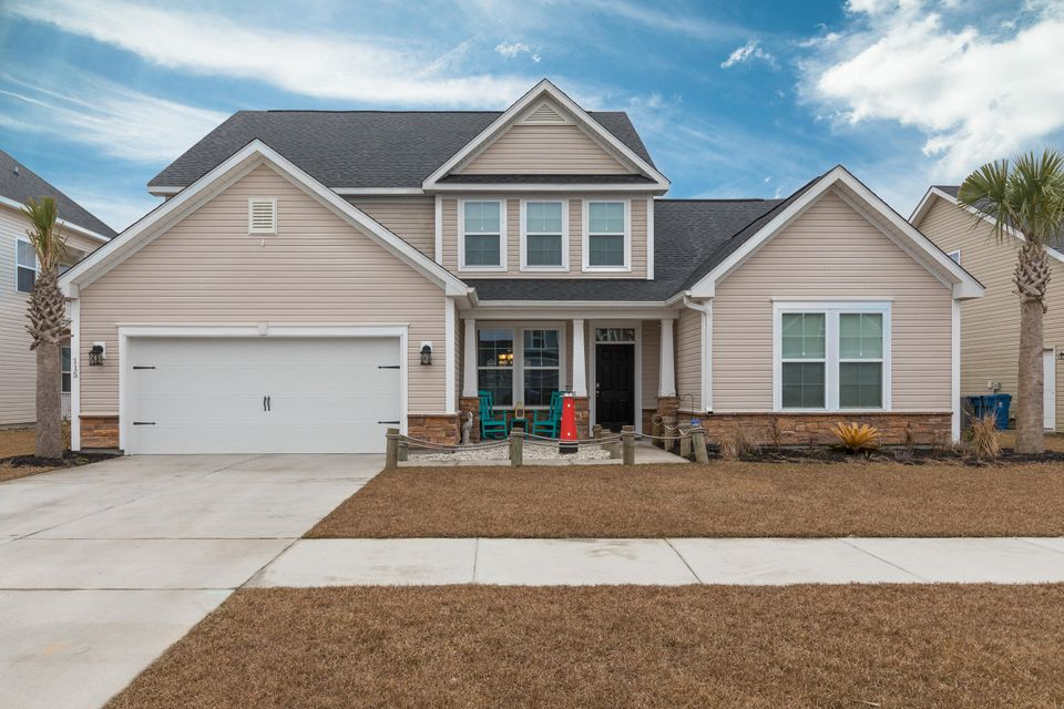 115  Koban Dori Road Summerville, SC 29486