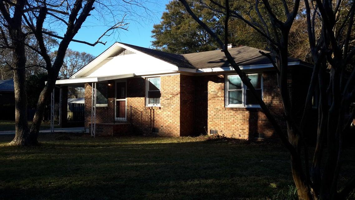 1326  Briarfield Avenue Charleston, SC 29412