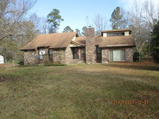 142  Belle Circle Harleyville, SC 29448