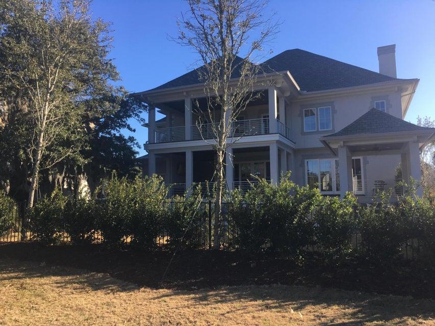 530  Park Crossing Drive Charleston, SC 29492
