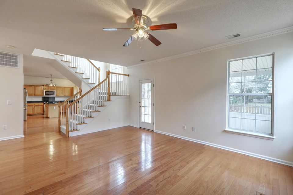 369 Antebellum Lane Mount Pleasant, SC 29464