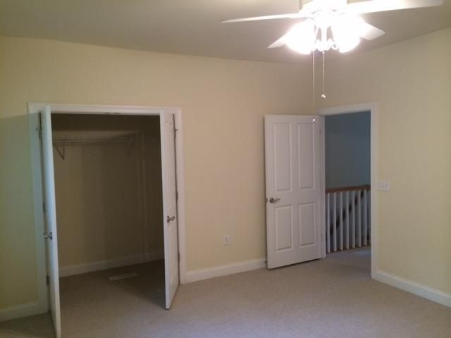 8389  Spring Farm Gate Charleston, SC 29418