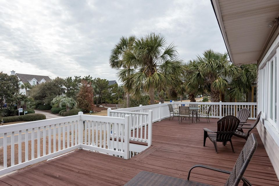 511  Ocean Boulevard Isle Of Palms, SC 29451