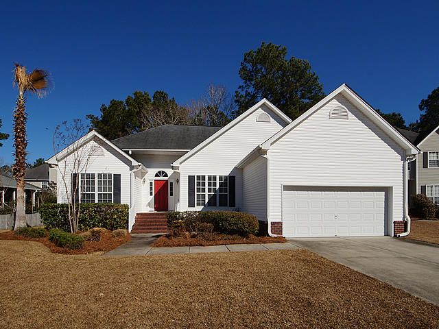 1971 N Smokerise Way Mount Pleasant, SC 29466