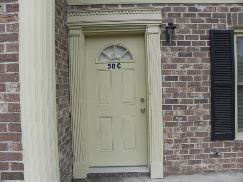 50  Held Charleston, SC 29412