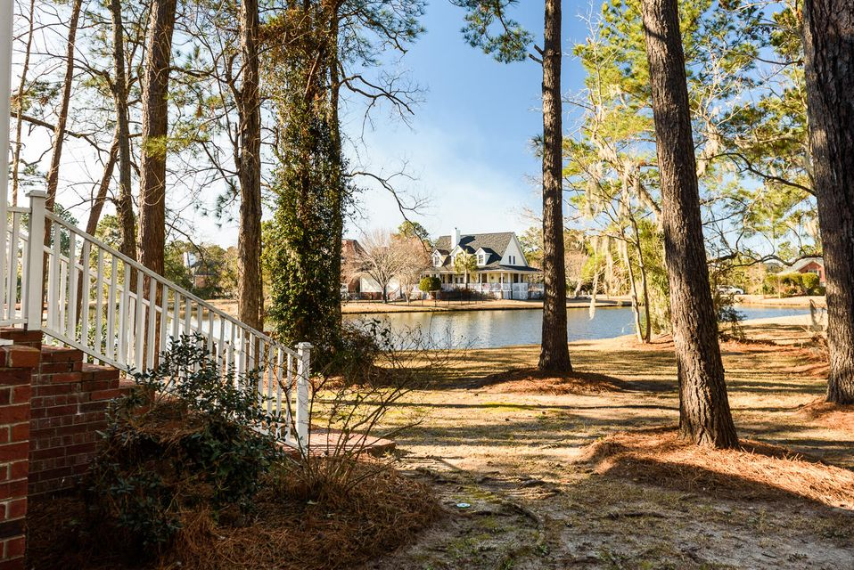 2621  John Boone Court Mount Pleasant, SC 29466