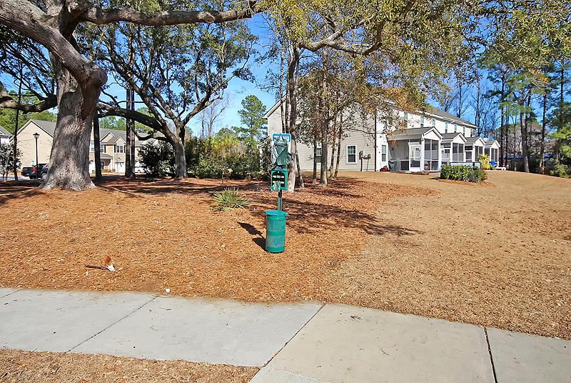 1158  Euclid Drive Charleston, SC 29492