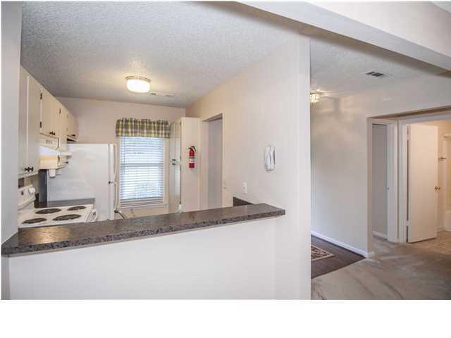701  Winthrop Street Ladson, SC 29456