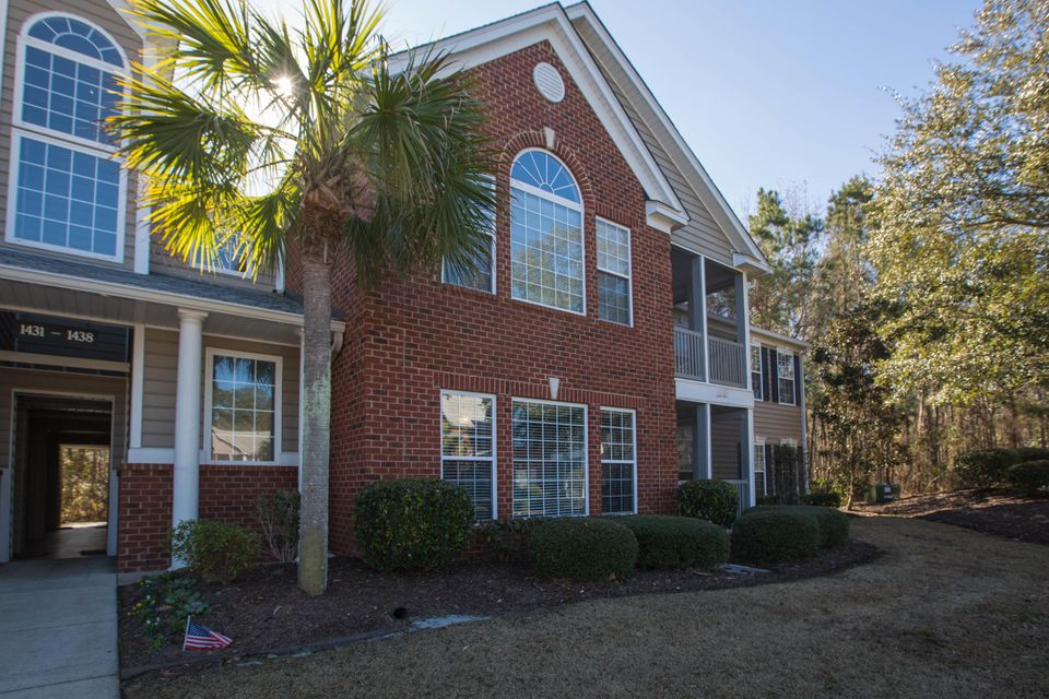 1434  Belcourt Lane Mount Pleasant, SC 29464