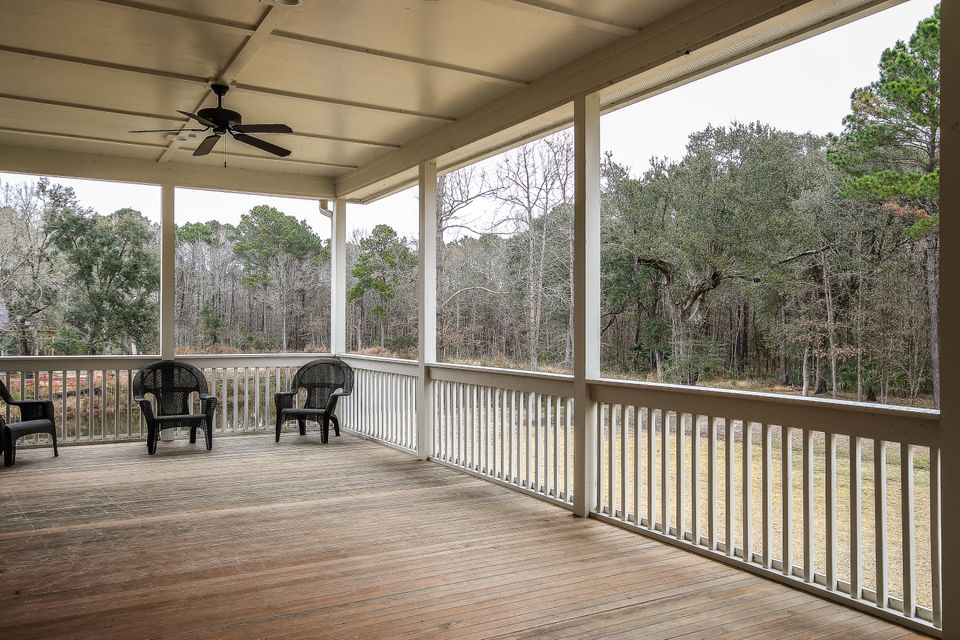 1472  Old Rosebud Trail Mount Pleasant, SC 29429